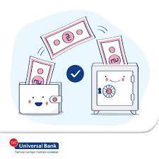 процентные ставки по депозитам в банках